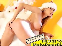 Christmas celebration ... from Redtube