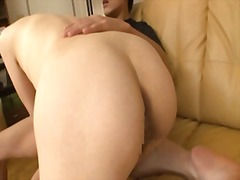 Lovely mom horny daugh... from Xhamster