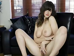 Cum on my siutty body from Xhamster
