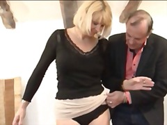 Anais et claude couple... from Xhamster