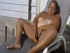Xhamster - Ludygrant 's toys outs...