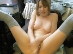 Very hawt web camera m... from Private Home Clips