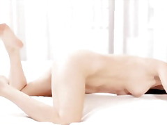 Nubile films - brought...