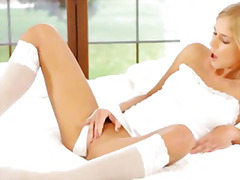 Nubile films - by myse... from H2porn