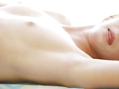 Nubile films - dive in