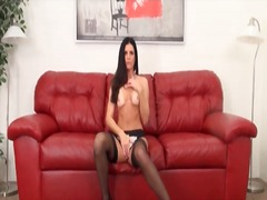 India summer is stunni... from Alpha Porno