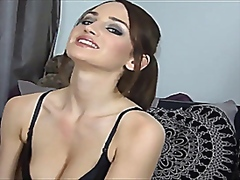 Kittys Date Night Torment from Vporn
