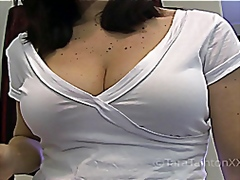 POV virtual milf