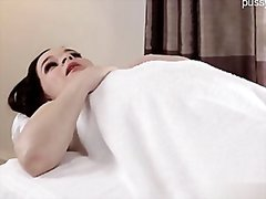 Sexy wife blowjob from Redtube