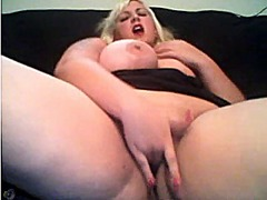 Webcams 2014 - bbw sno... from Xhamster