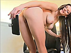 Xhamster - She owns your cock - j...