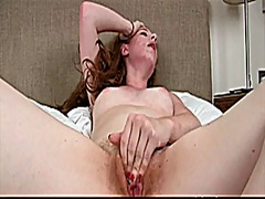 Redhead and redpussy bvr