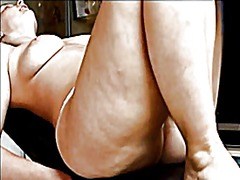 Big ass! from Xhamster