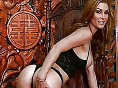 Heather vandeven touch...