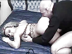 Wetplace - Angie angel cant live ...