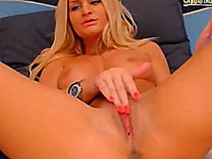 Alice dee midnighthoti... from Redtube