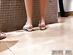 Redtube - Upskirt latin girl in ...