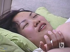 Jade Maronb - MSJD-02B... from Voyeur Hit
