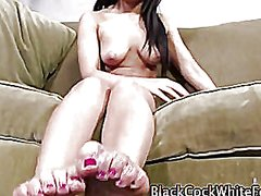 Redtube - Feet and shoes cummed on