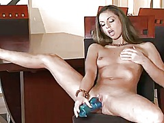 Isabella sky is in the...