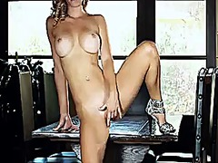 Heather vandeven sprea...