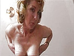 Xhamster - Mom lets me watch