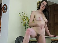 Samantha bentley enjoy...