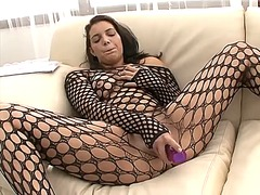 Dildo-girls from Tube8