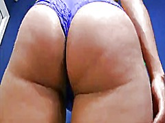 Big ass joi from Xhamster