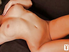 Jessika alaura bends o... from Yobt