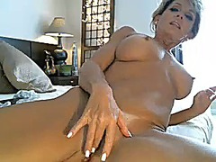 Xhamster - Hottest milf ever ride...