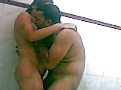 Xhamster - Desi indian wife takin...