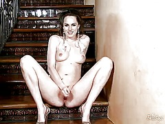 Tori black is in the m... from Wetplace