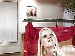 Hotshame - Samantha heat with tin...