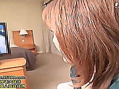 Redtube - Gorgeous girlfriend ro...