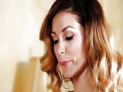 Heather vandeven cant ...