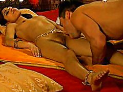 Erotic pussy eating fr... from Redtube