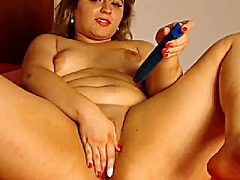 Xhamster - Ass spread webcam chubby