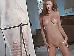 Hotshame - Heather vandeven with ...