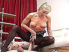 Russian sex video 44 from Redtube
