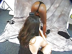 Horny sluts lana and n... from WinPorn