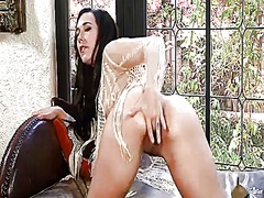 Hotshame - Sinn sage has a body o...