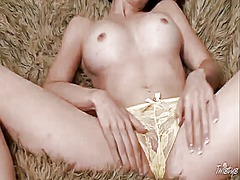 Rilee marks has some t...