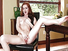 Wetplace - Natalie lust with smal...