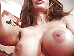 Strip tease joi from Xhamster