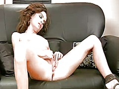 Wetplace - Annabella rox with tin...