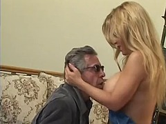 Stacked blonde hooker ... from WinPorn