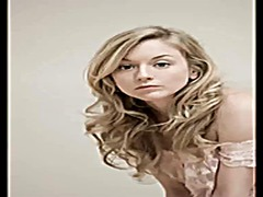 Emily kinney jerk off ... from Xhamster