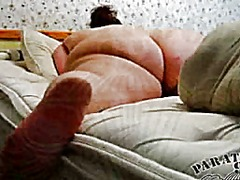 Xhamster - Ex caught humping her ...