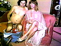 Marilyn chambers inter... from Xhamster